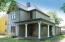 213 Deaderick Ave, Knoxville, TN 37921
