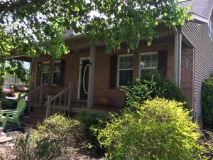 330 Sycamore St, Bean Station, TN 37708