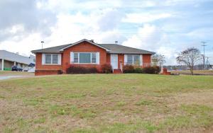 112 Mcmahan Rd, Seymour, TN 37865