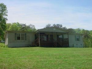 155 Blue Springs Rd, Speedwell, TN 37870