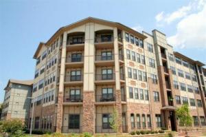 445 W Blount Ave, Apt 312, Knoxville, TN 37920