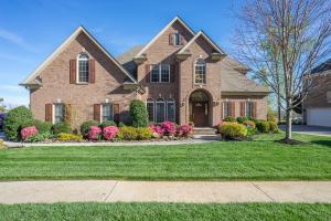 224 Brooke Valley Blvd, Knoxville, TN 37922