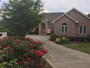 132 Daleyuhski Way, Loudon, TN 37774