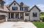 12534 Limerick Lane, Knoxville, TN 37934