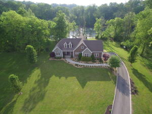 1975 River Mist Circle, New Market, TN 37820