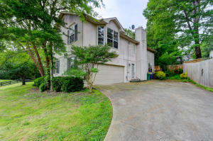 1633 Hart Rd, Knoxville, TN 37922