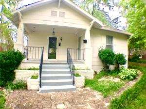 1605 Branson Ave, # 1, Knoxville, TN 37917