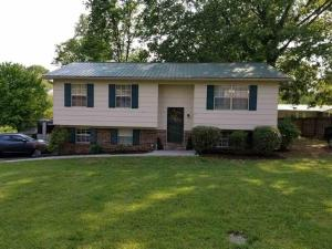 2250 New St, Cleveland, TN 37323