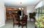 130 Friendship Lane, Rockwood, TN 37854