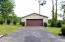 130 Friendship Lane, Rockwood, TN 37854