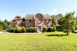 10132 Longford Drive, Knoxville, TN 37922