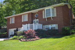 12500 Hickory Creek Rd, Knoxville, TN 37932