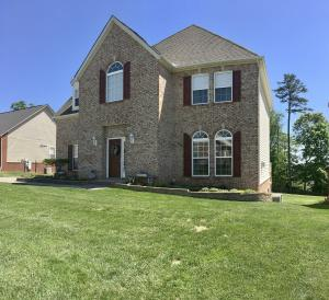 9332 Ivywood Lane, Knoxville, TN 37931