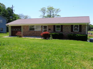 807 W Rhoten St, Jefferson City, TN 37760