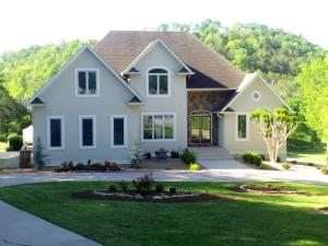 154 Executive Place, Tazewell, TN 37879