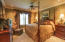 816 Belle Grove Rd, Knoxville, TN 37934