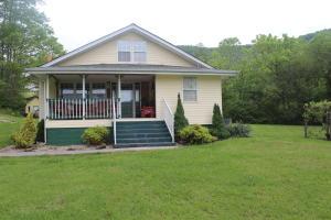 482 Aaron Baird Rd, Pioneer, TN 37847