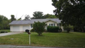415 Ridgeview Drive, Clinton, TN 37716