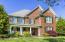 917 Weatherly Hills Blvd, Knoxville, TN 37934