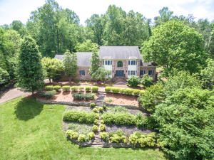 6424 Westminster Rd, Knoxville, TN 37919