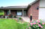 2803 Mayfly Way, Maryville, TN 37803