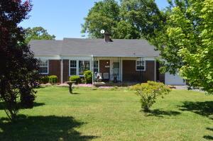 2953 Gaston Ave, Knoxville, TN 37917