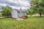 12920 Pin Oak Circle, Knoxville, TN 37934