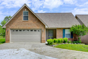 5114 Ivy Rock Way, Knoxville, TN 37918