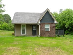 938 E Moody Ave, Knoxville, TN 37920