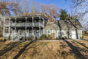 10922 Sallings Rd, Knoxville, TN 37922