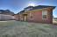 Lot 169 Inglecrest Ln., 2, Knoxville, TN 37934