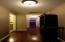 12604 Red Canyon Rd, Knoxville, TN 37934