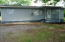 516 Concord Rd, Knoxville, TN 37934