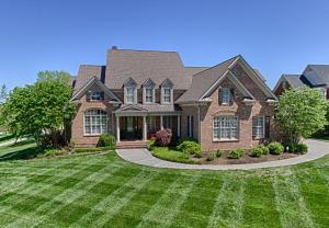 1503 Lukes Woods Lane, Knoxville, TN 37922