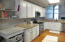 Kitchen - Stainless Steel Appliances
