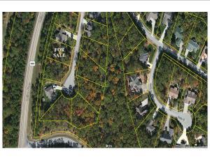 154 Vinita Lane, Loudon, TN 37774