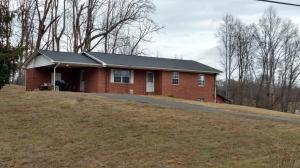 2263 Cave Springs Rd, Tazewell, TN 37879