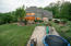 11827 Yarnell Rd, Knoxville, TN 37932