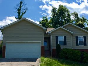 3971 Mountain Vista Rd, Knoxville, TN 37931