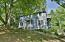 712 Banbury Rd, Knoxville, TN 37934