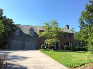 6509 Sherwood Drive, Knoxville, TN 37919