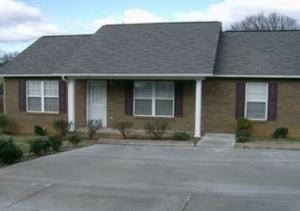 1075 Berry Trail Drive, Sevierville, TN 37862
