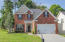 9121 Sway Branch Lane, Knoxville, TN 37922