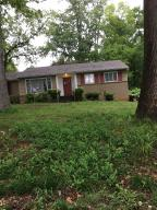 410 Seneca Rd, Knoxville, TN 37914
