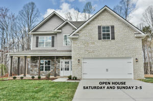 The Oak Floor Plan (Similar home in subdivision) OPEN SATURDAY & SUNDAY 2-5