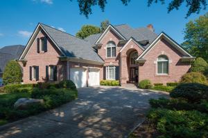 404 Heathermoor Drive, Knoxville, TN 37934