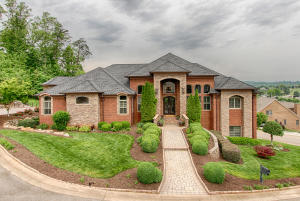 9311 Belgian Way, Knoxville, TN 37922