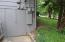 413 Barbara Lane, Knoxville, TN 37934