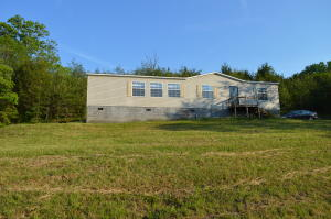 340 Wilmoth Lane, Washburn, TN 37888