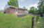 6109 Bill Murray Lane, Knoxville, TN 37912
